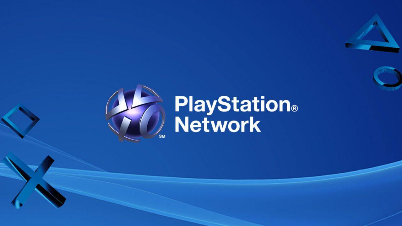PlayStation Network: riscontrati problemi di accesso da PlayStation 4