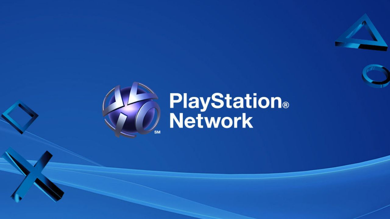 PlayStation Network: riscontrati problemi di connessione nelle scorse ore