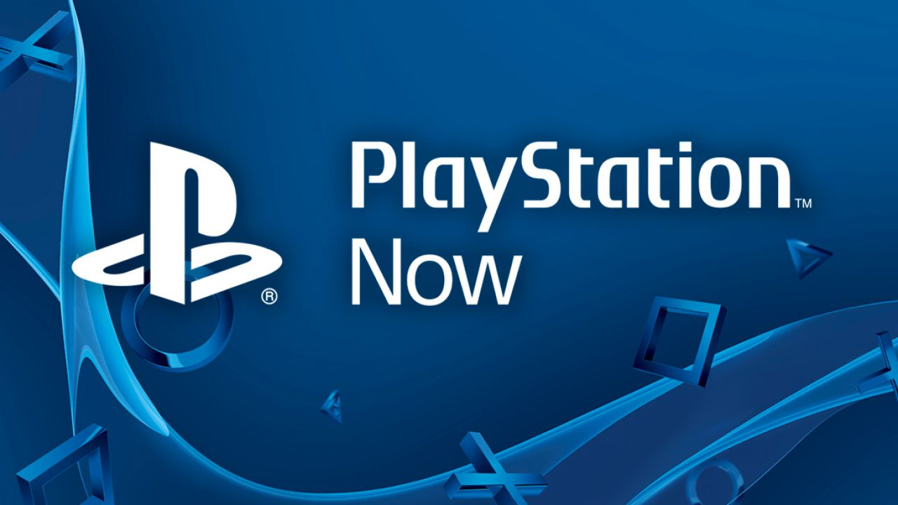 Playstation Now: 15 RPG si aggiungono al catalogo