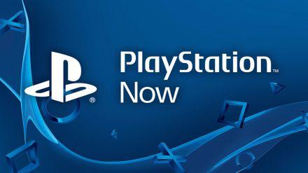 PlayStation Now debutta su PS3 la prossima settimana