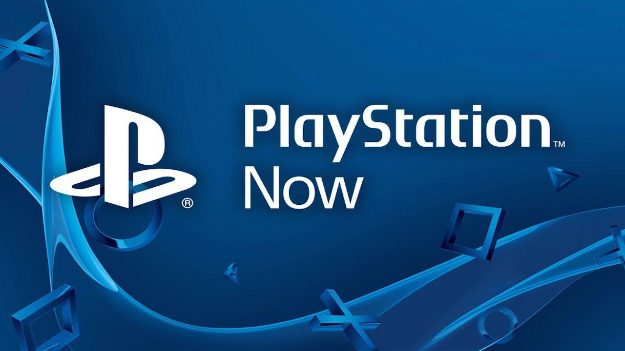 PlayStation Now debutta ufficialmente nel Regno Unito