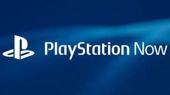 PlayStation Now è disponibile per gli utenti PC in Nord America