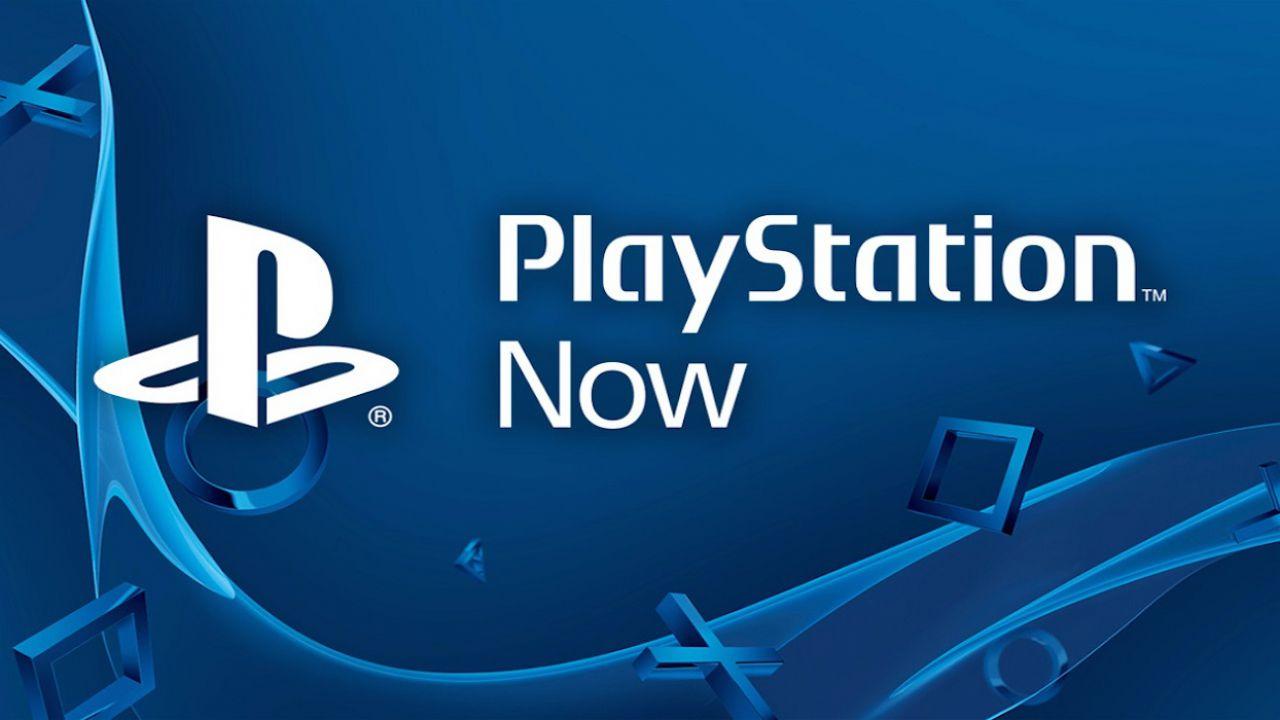 PlayStation Now: ecco tutti i giochi disponibili su PC