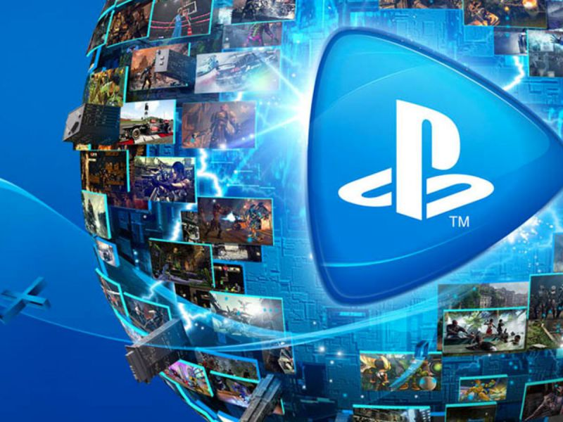 PlayStation Now, new games in February 2021: between Detroit Become Human and Little Nightmares