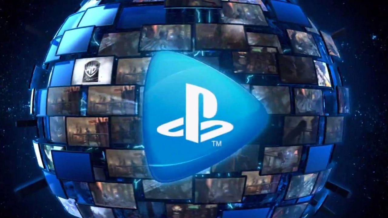 PlayStation Now, nuovi giochi di gennaio 2021: tra Bioshock e Frostpunk