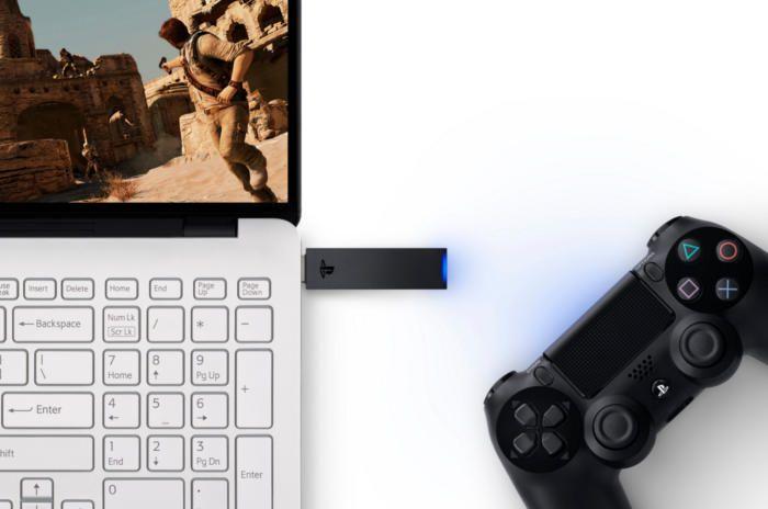 Come migliorare la connessione su PS4 | Salvatore Aranzulla