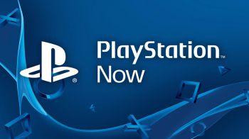 PlayStation Now si aggiorna con 50 nuovi giochi