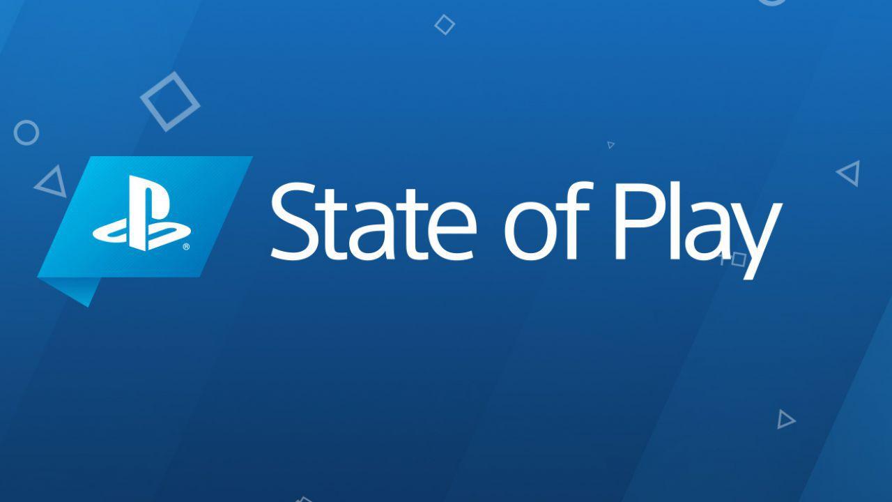 PlayStation State of Play: maratona su Twitch il 6 agosto dalle 19:00