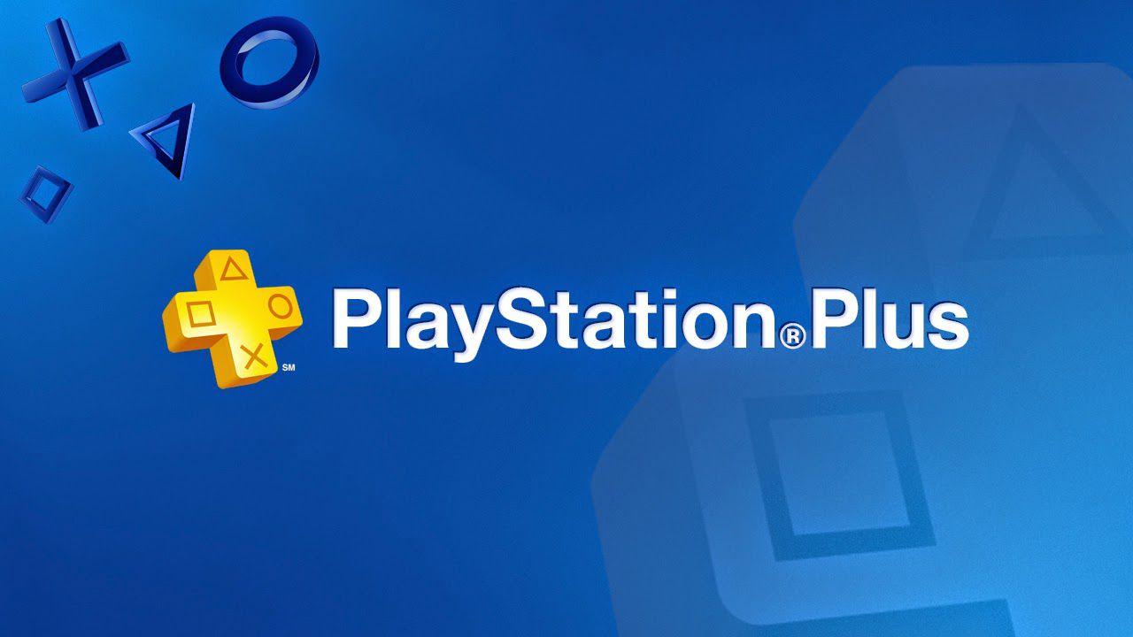 PlayStation Plus: abbonamento annuale in offerta fino al 31 marzo