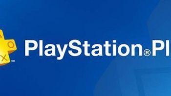 PlayStation Plus: annunciati i contenuti di dicembre