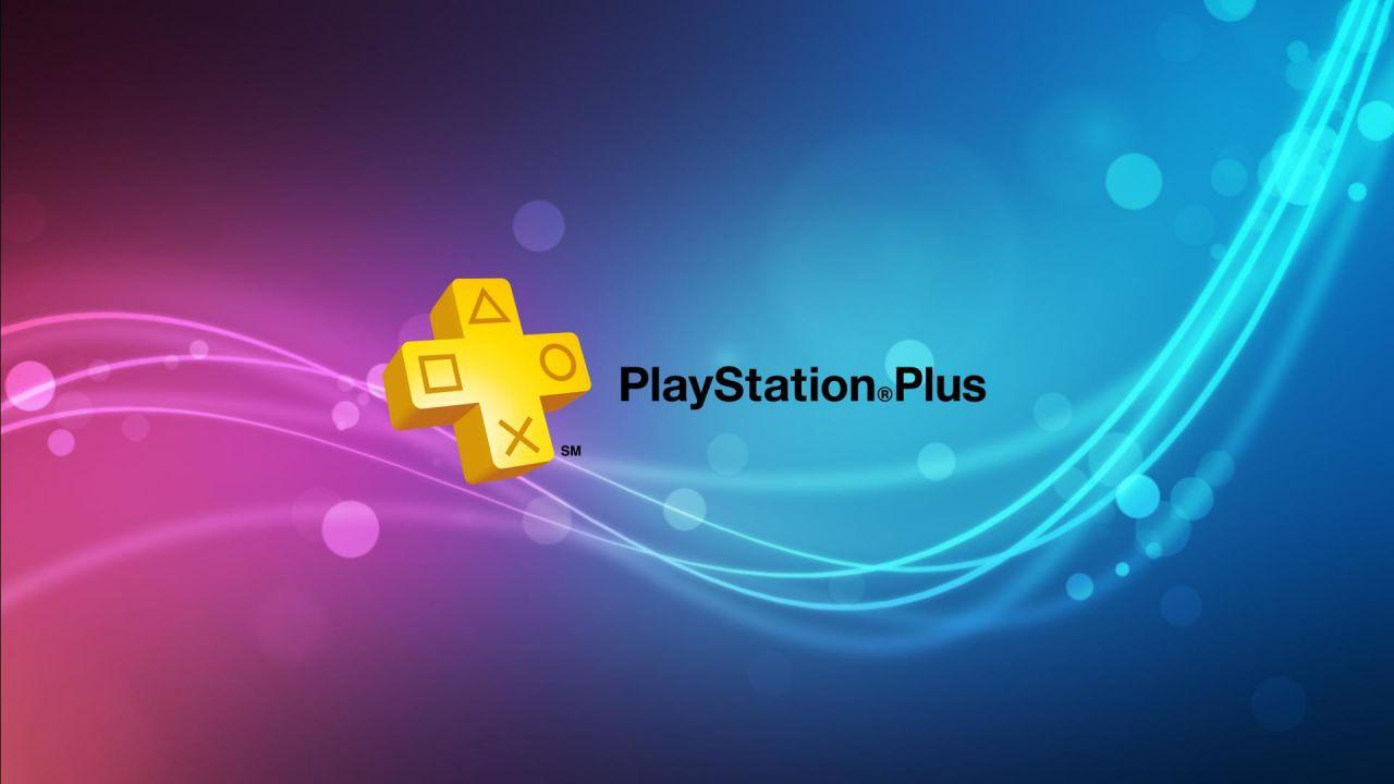 PlayStation Plus: annunciati i nuovi bonus gratis di settembre