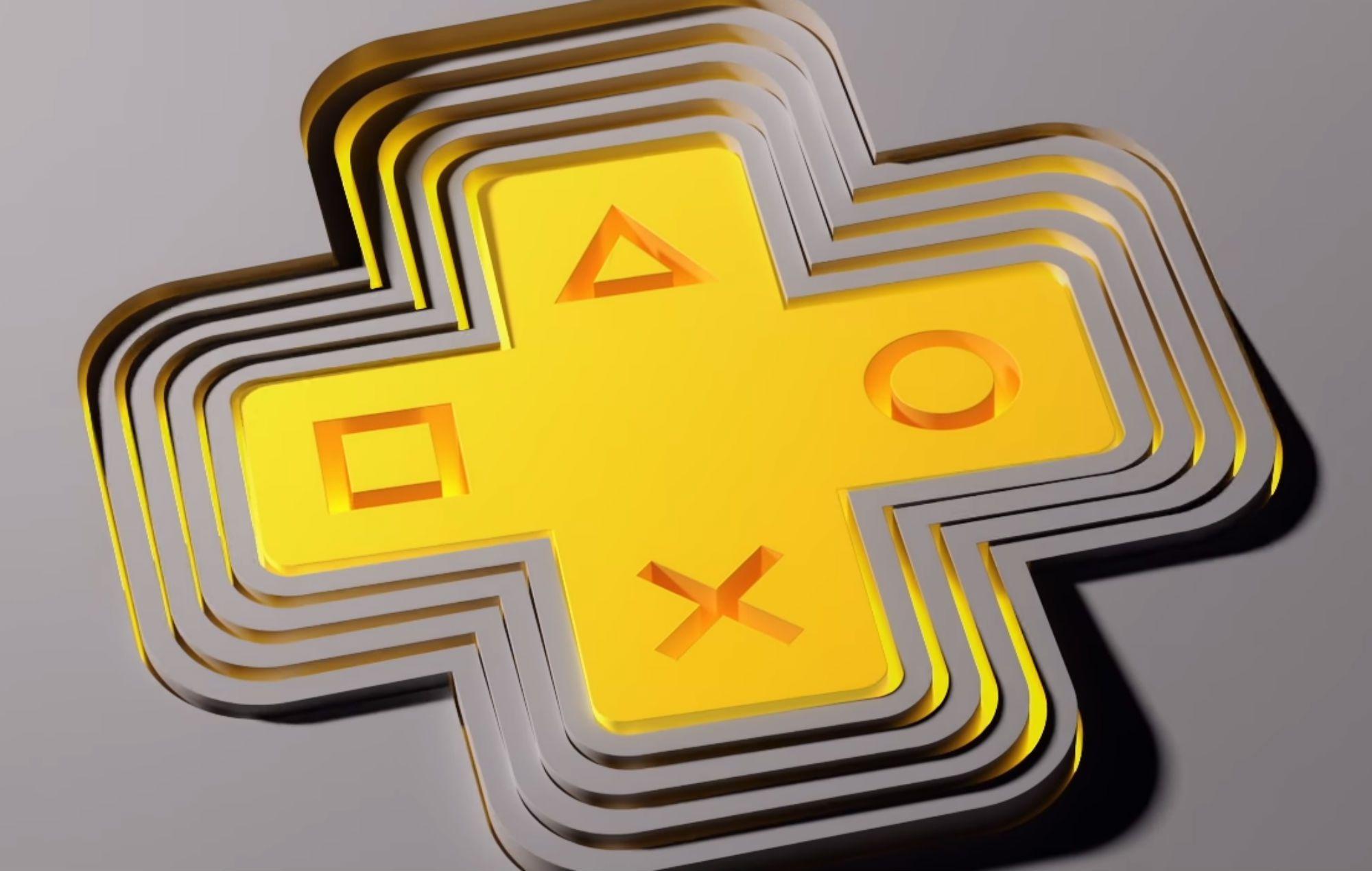 PlayStation Plus aprile 2021: annuncio dei nuovi giochi ...