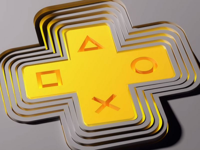 PlayStation Plus April: new free PS4 and PS5 games, predictions and speculations