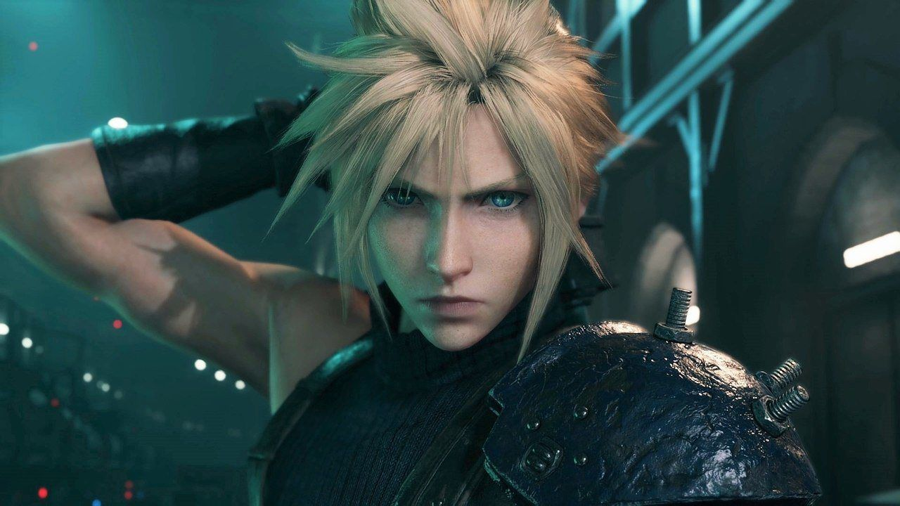 PlayStation Plus, c'è Final Fantasy 7 Remake tra i giochi gratis di marzo? Il rumor