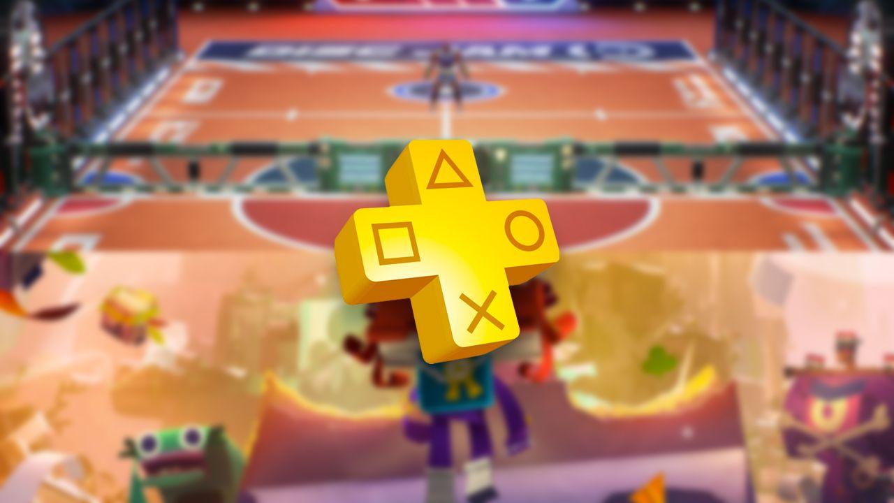 Playstation plus ecco i giochi gratuiti per il mese di marzo for Disegni di cabina di log gratuiti