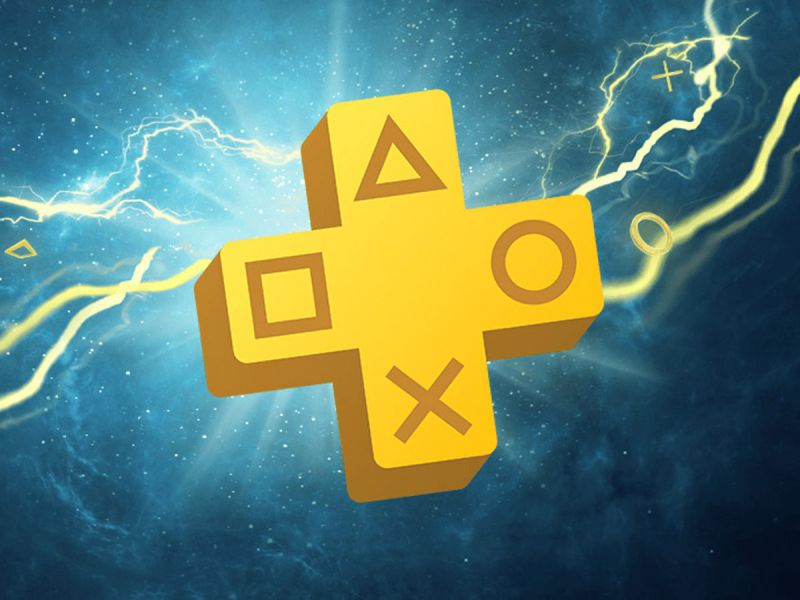 PlayStation Plus: already announced a free game for April, it's Oddworld Soulstorm!