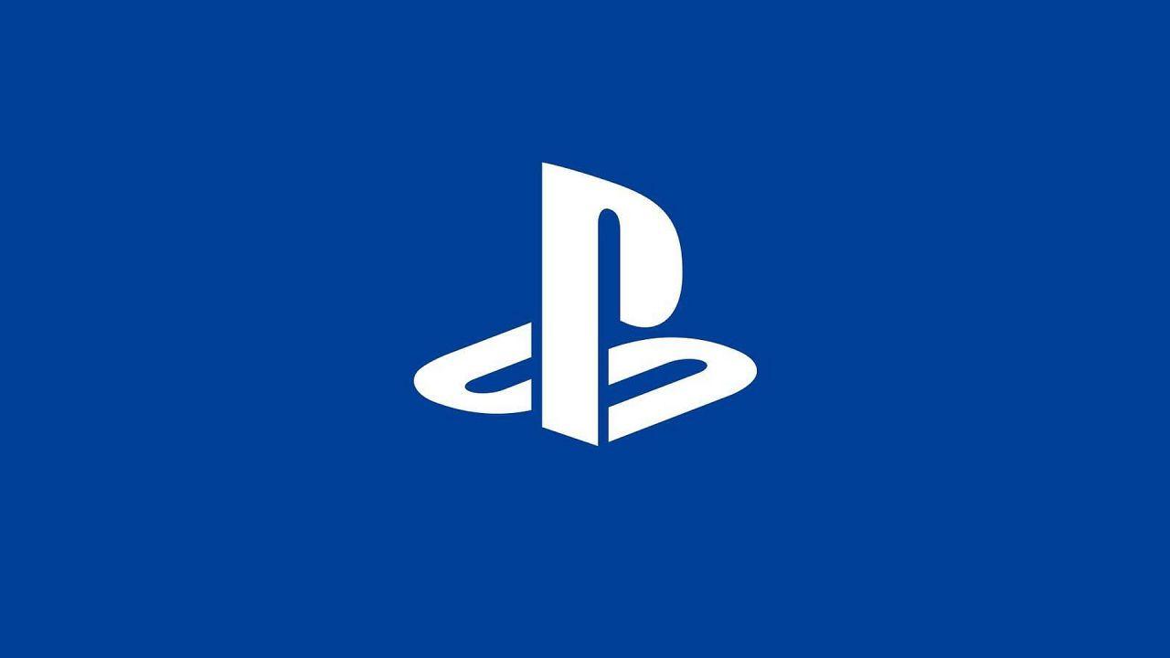 PlayStation Plus: i giochi gratis di giugno saranno svelati la prossima settimana