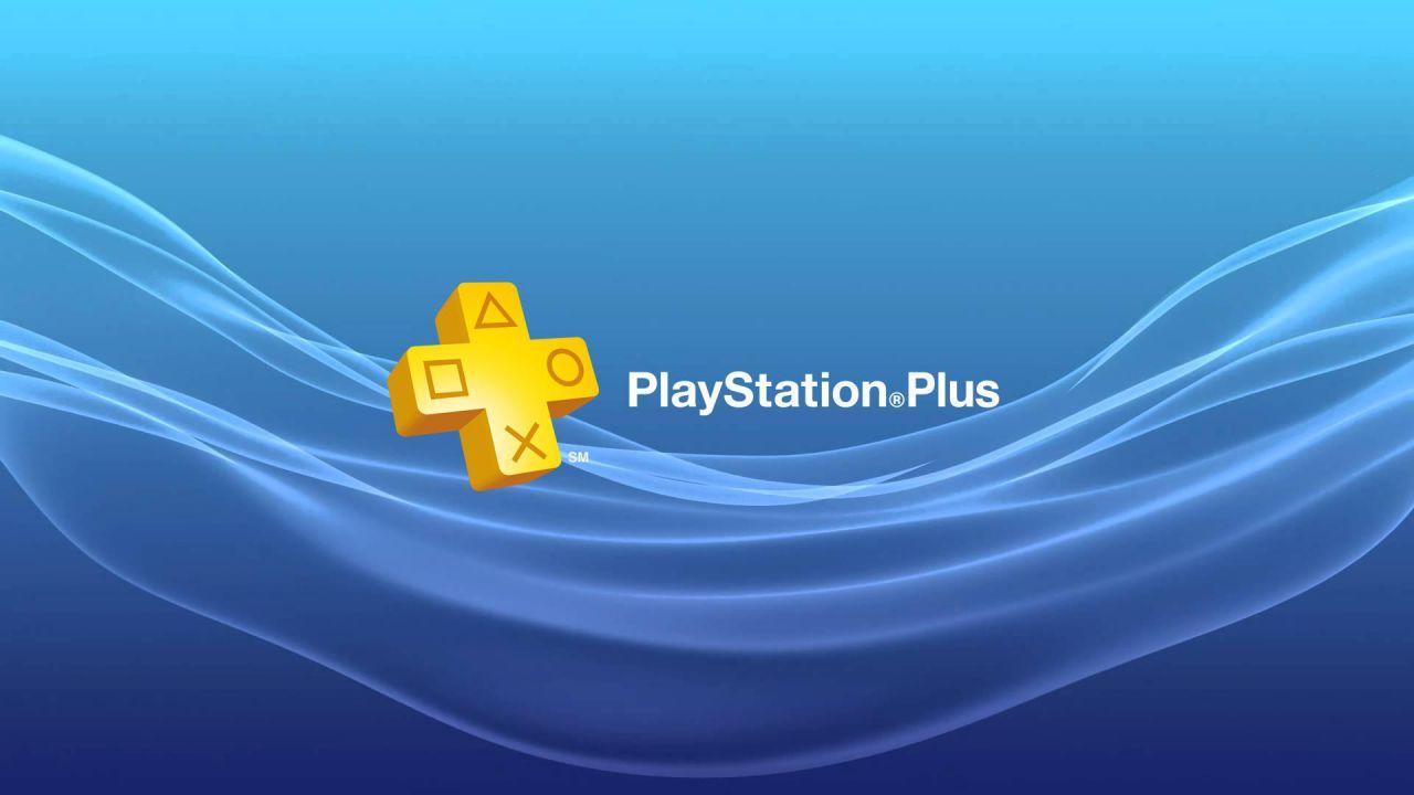 PlayStation Plus: giochi gratis di marzo, annuncio atteso per oggi