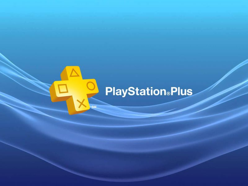 PlayStation Plus: free games for March, announcement expected for today