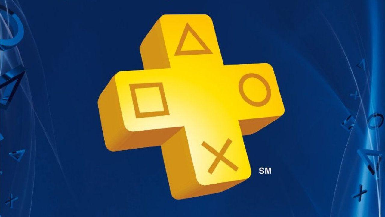 PlayStation Plus: i giochi gratis di ottobre saranno svelati domani