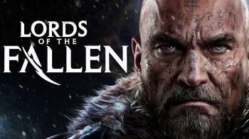 Playstation Plus: Lords of the Fallen e Journey tra i giochi gratis di Settembre
