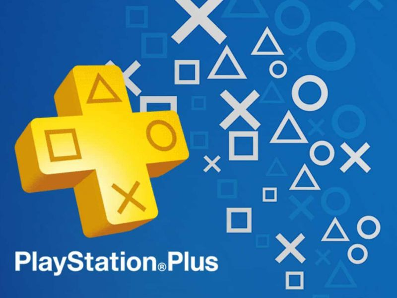 PlayStation Plus March 2021: Announcement of new free PS4 and PS5 games this week