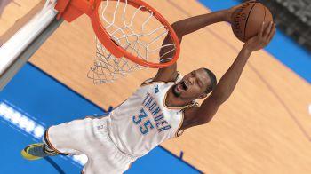 PlayStation Plus: NBA 2K16 e Gone Home tra i giochi gratis di giugno?