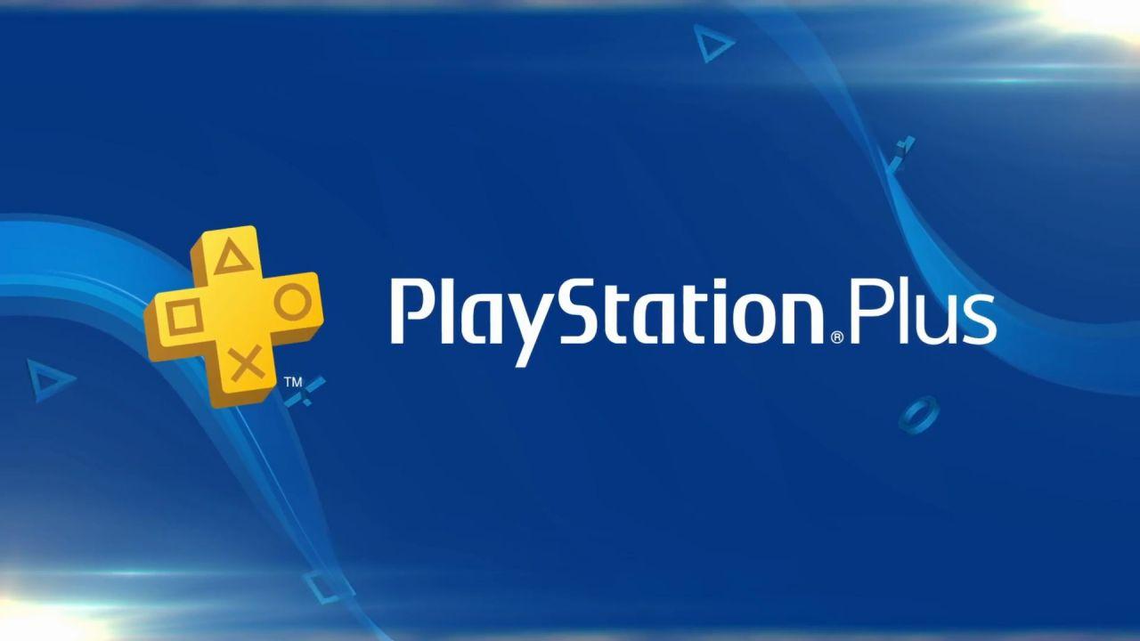 PlayStation Plus novembre 2020: speculazioni e previsioni sui nuovi giochi gratis PS4