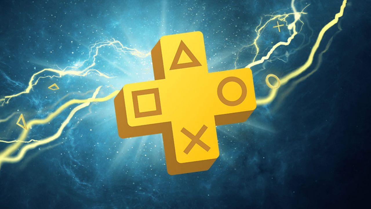 PlayStation Plus: nuovi giochi gratis di febbraio, l'annuncio è imminente