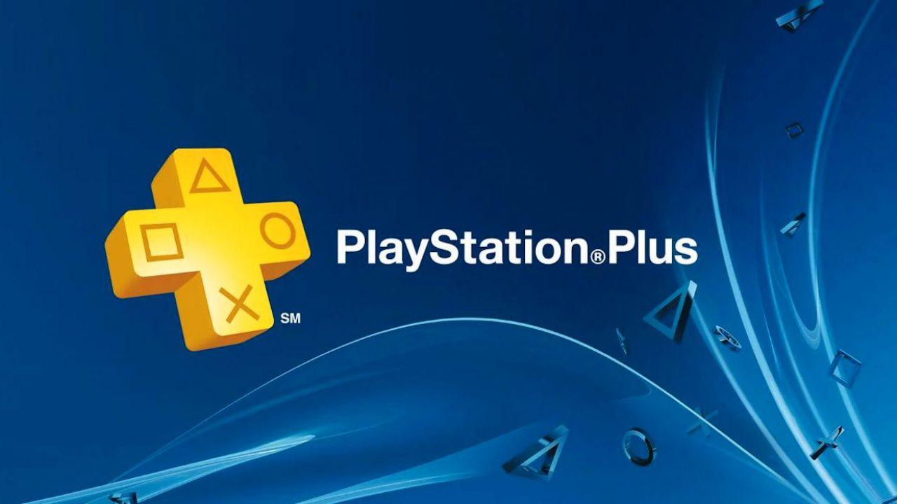 PlayStation Plus: i nuovi giochi gratis di gennaio 2021 disponibili da oggi