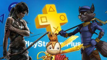 PlayStation Plus: nuovi sconti sui migliori giochi per PS4, PS3 e Vita