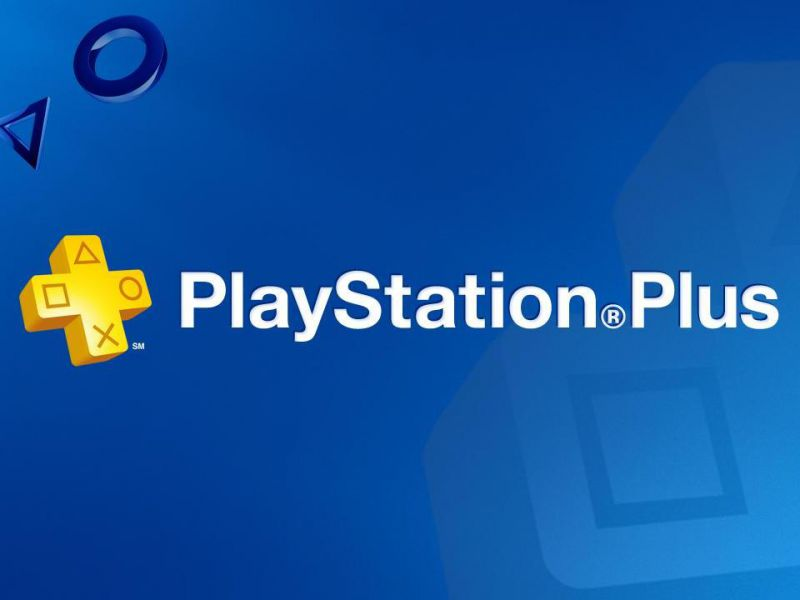 PlayStation Plus offer: 15 euros of free PSN credit with the annual subscription