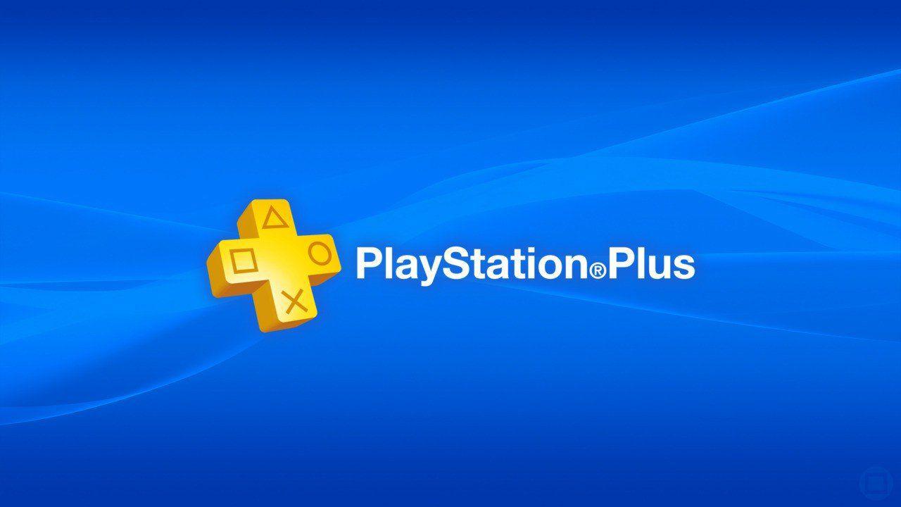 PlayStation Plus ottobre 2020: annuncio giochi gratis PS4 questa settimana