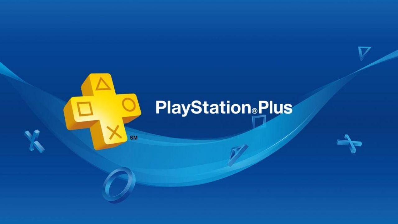 PlayStation Plus ottobre 2020: previsioni e speculazioni sui nuovi giochi gratis PS4