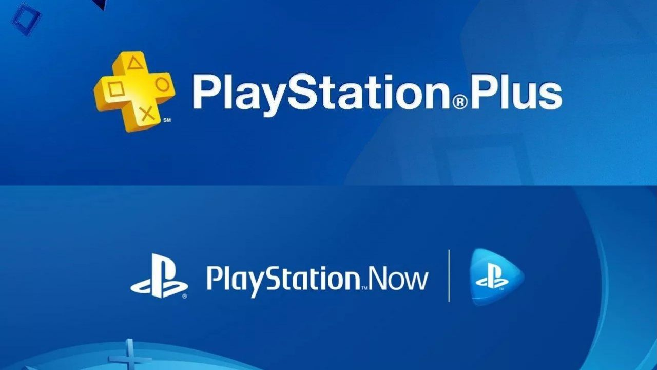 PlayStation Plus e PlayStation Now in offerta per il Black Friday