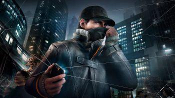 PlayStation Plus: le previsioni dei giochi gratis di novembre 2016