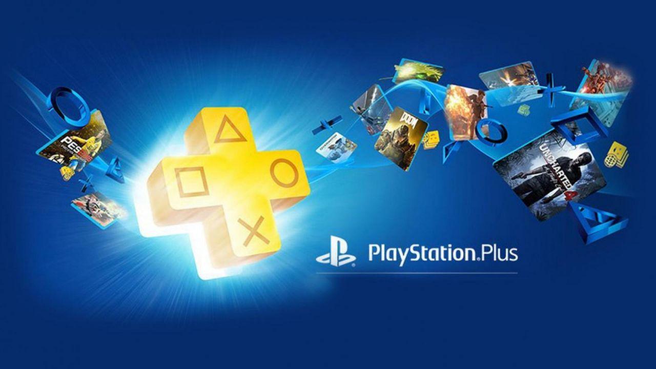 PlayStation Plus: previsioni giochi gratis PS4 di gennaio 2020