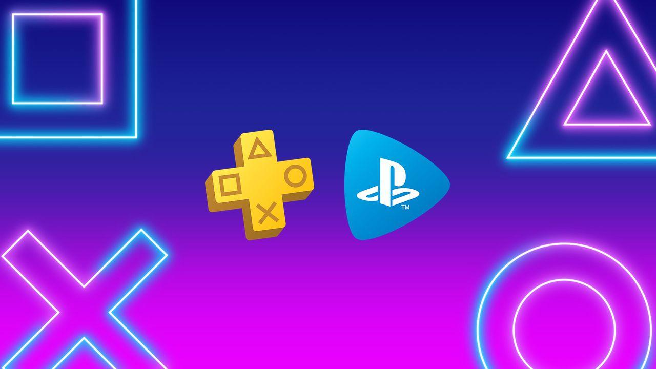 PlayStation Plus e PS Now: sconti sugli abbonamenti, ultime ore dell'offerta