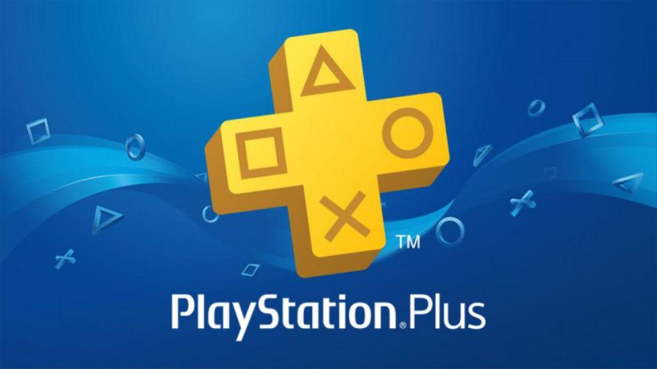 PlayStation Plus su PS4 e PS5: in arrivo più giochi gratis dal day one, promette Jim Ryan
