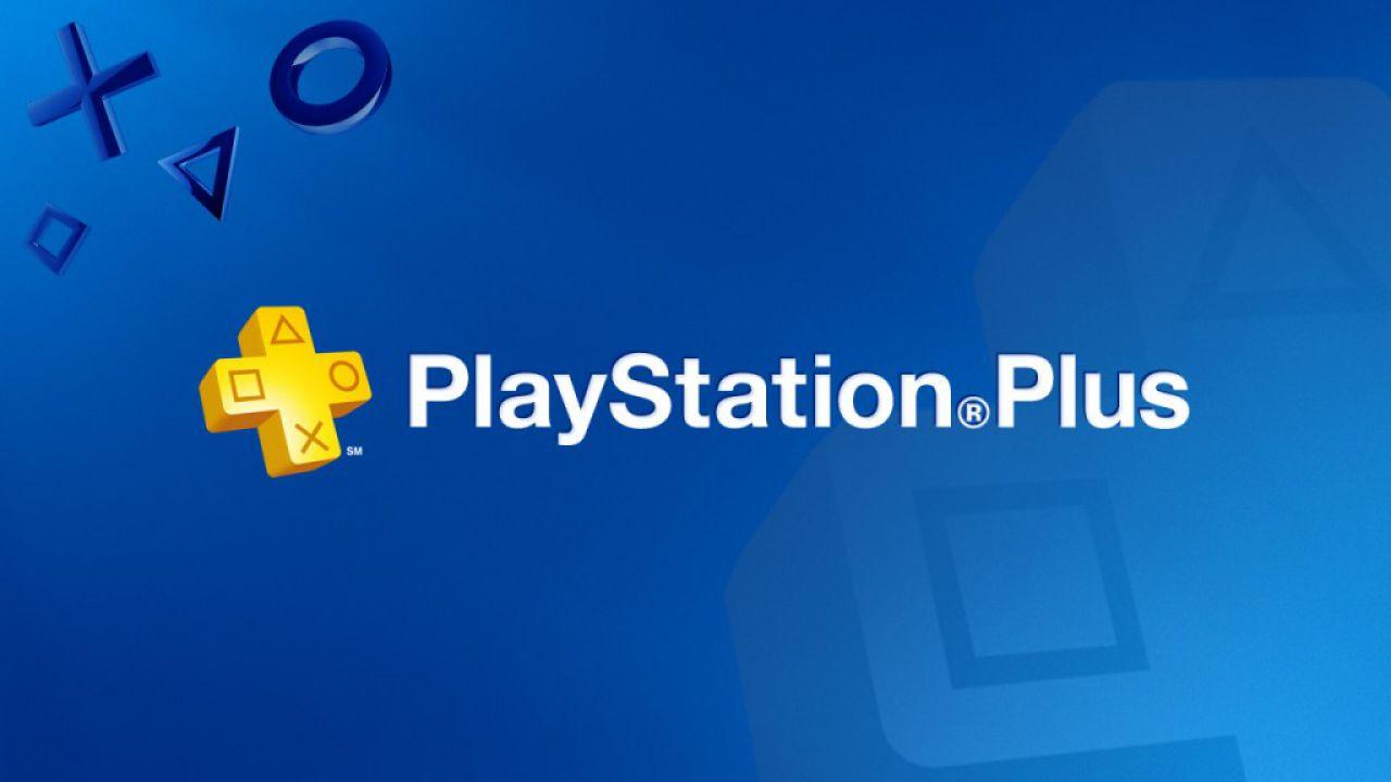 PlayStation Plus: sconti e offerte di febbraio