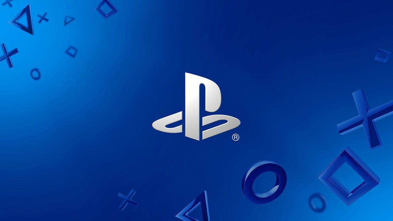 PlayStation Store: arrivano DiRT Rally, Enter the Gungeon, MXGP 2 e Dead Star