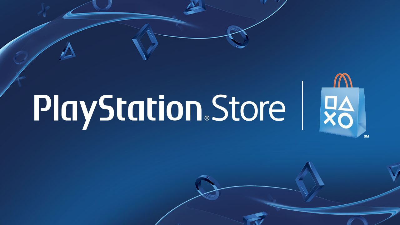 PlayStation Store: arrivano Neverwinter, Ghostbusters e ADR1FT
