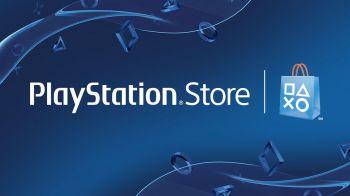 PlayStation Store: arrivano Skyrim, Titanfall 2  e Dragon Ball Xenoverse 2