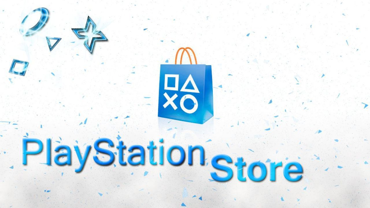 PlayStation Store: arrivano Street Fighter V, Layers of Fear e The Escapists The Walking Dead