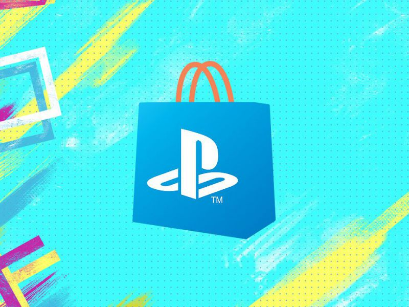 PlayStation Store towards closure on PS3? Impossible purchases and unreachable site
