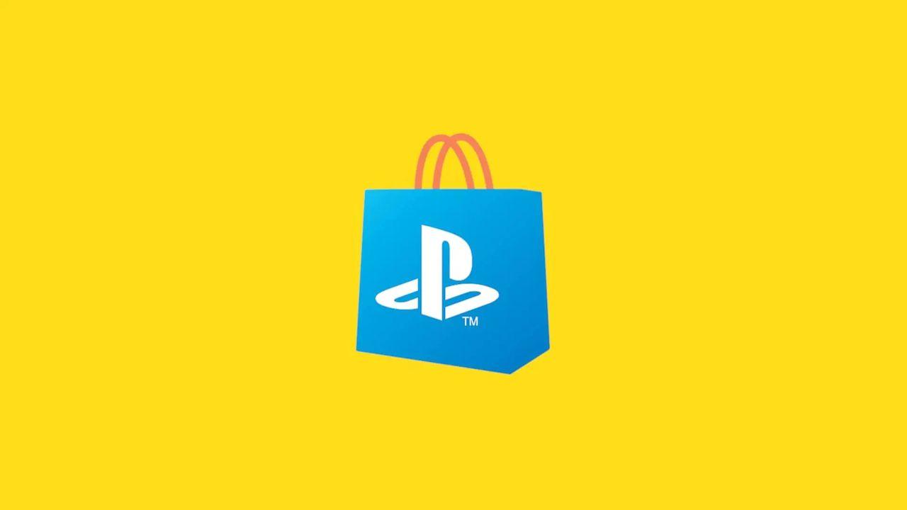 PlayStation Store: disponibile la nuova Offerta della Settimana