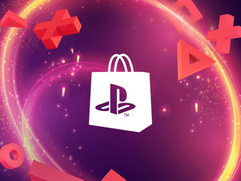 PlayStation Store: Double PS Plus Discounts and new offer of the week