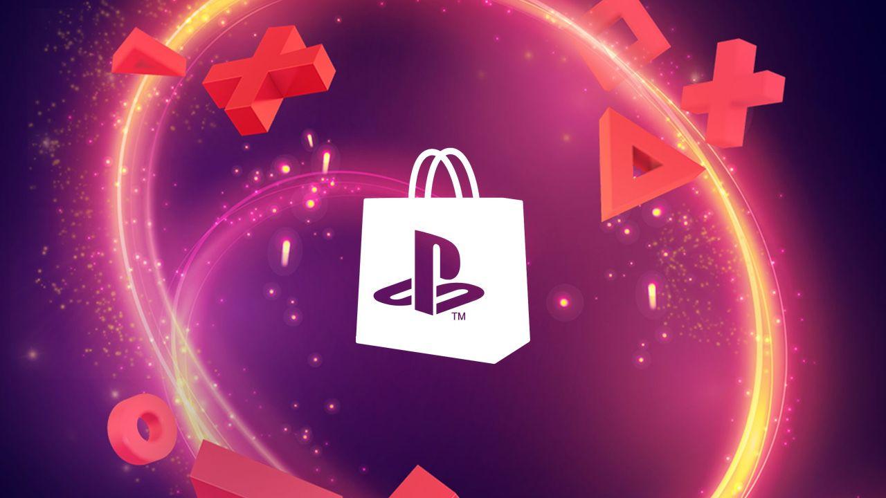PlayStation Store: giochi a meno di 4 euro, ecco le nuove offerte