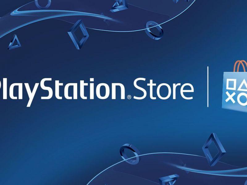 PlayStation Store: God of War e Yakuza 6 tra le novità della settimana