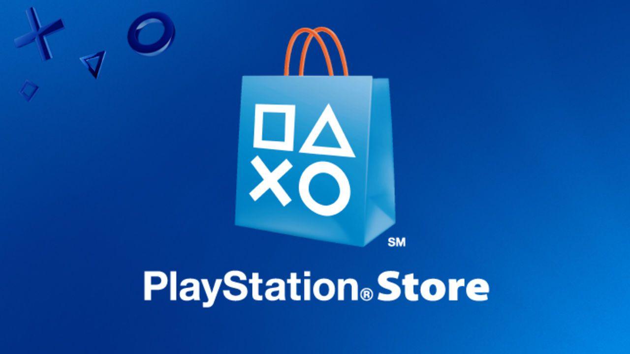 PlayStation Store: le novità della settimana